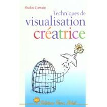 Techniques De Visualisation Creatrice*Voir J Ai Lu**