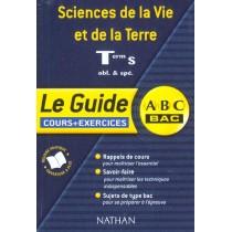 Abc Bac - Science De La Vie Et De La Terre - Terminale S - Enseignement Obligatoire Et De Specialite - Cours Exercices