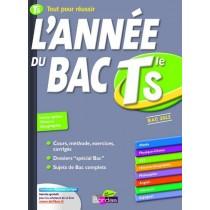 Bac - Terminale S (édition 2013)