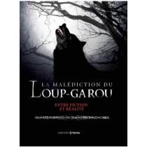 La malédiction du loup-garou