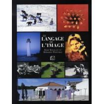 Le langage de l'image (2e édition)