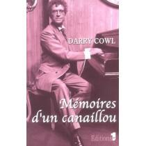 Memoires D'Un Canaillou
