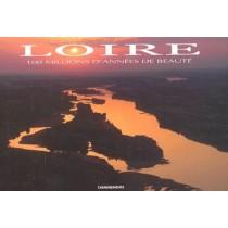 Loire - 100 Millions d'années de beauté