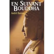 En Suivant Bouddha N Ed