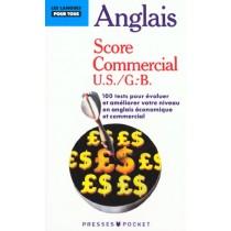 Score Commercial Us-Gb