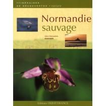 Normandie sauvage