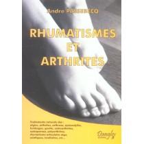 Rhumatismes et arthrites
