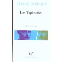 Les Tapisseries / Sonnets / Les Sept Contre Thebes / Chateaux De Loire