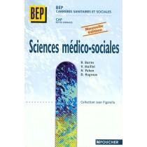 Sciences Medico-Sociales - Bep Css - Cap Petite Enfance