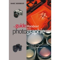 Le guide de la photographie