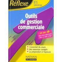 Outils De Gestion Comptable Bts - Edition 2002