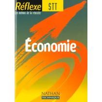Economie - STT