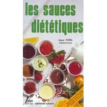 Sauces Dietetiques