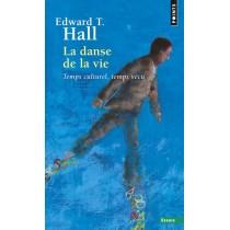 Danse De La Vie. Temps Culturel, Temps Vecu (La)