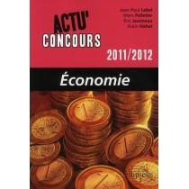 Economie (édition 2011/2012)