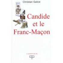 Candide Et Le Franc-Macon