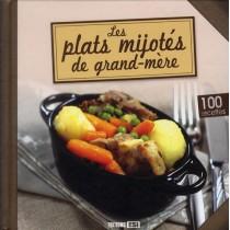 Les plats mijotés de grand-mère