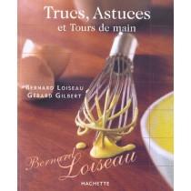 Trucs, Astuces Et Tours De Main