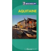 Aquitaine (édition 2010)