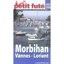 Morbihan (édition 2007-2008)