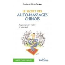 Secret Des Auto-Massages Chinois N. 83