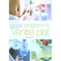 Programme Ventre Plat