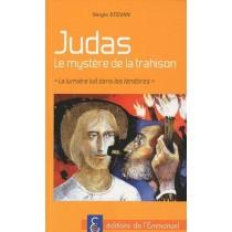 Judas - Le mystère de la trahison - La lumière dans le ténébres