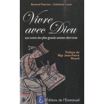 Les plus beaux écrits spirituels chrétiens