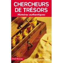 Chercheurs de trésors