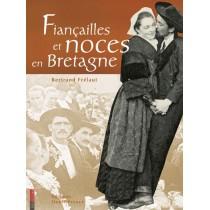 Fiançailles et noces en Bretagne