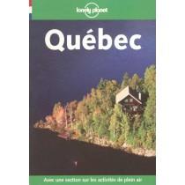 Quebec - 3E Edition