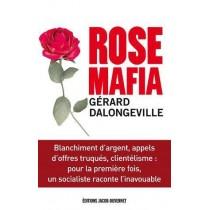 Rose mafia