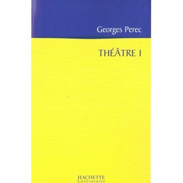 Theatre T.1
