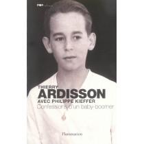 Confessions D'Un Baby-Boomer