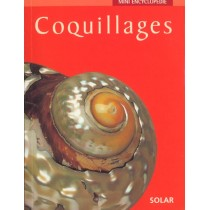 Mini Encyclopedie Des Coquillages