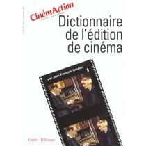 Dictionnaire de l'édition de cinéma