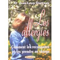 Allergies - Comment Les Reconnaitre