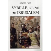 Sybille, reine de Jérusalem