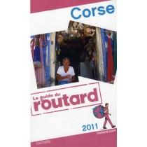 Corse (édition 2011)