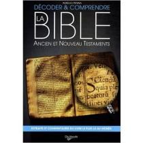 Décoder et comprendre la Bible