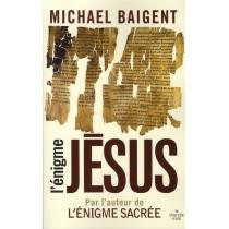 L'Enigme Jesus