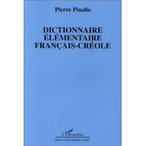 Dictionnaire Elementaire Francais-Creole