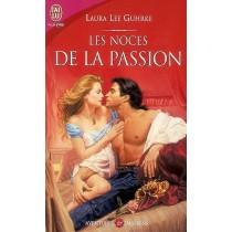 Les Noces De La Passion