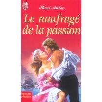 Le Naufrage De La Passion