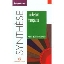 L'Industrie Francaise