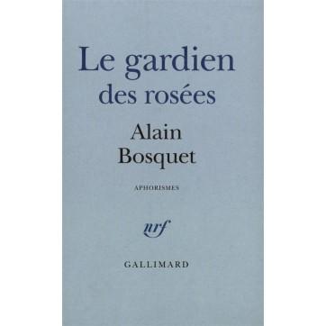 Le Gardien Des Rosees
