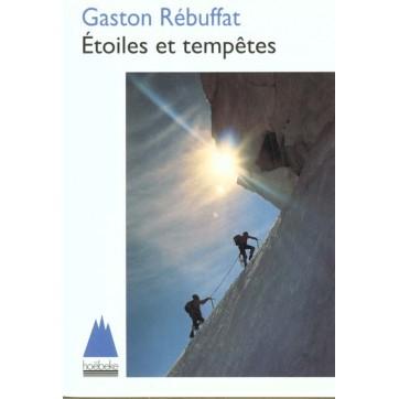 Etoiles Et Tempetes