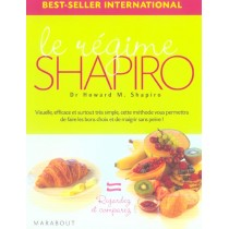 Le Regime Shapiro
