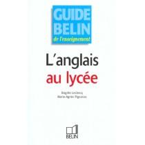Guide Anglais Lycee