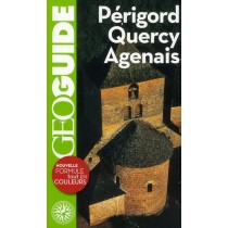 Périgord, Quercy, Agenais (7e édition)